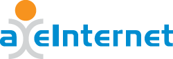 Axeinternet